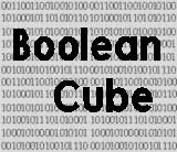 cube (12K)